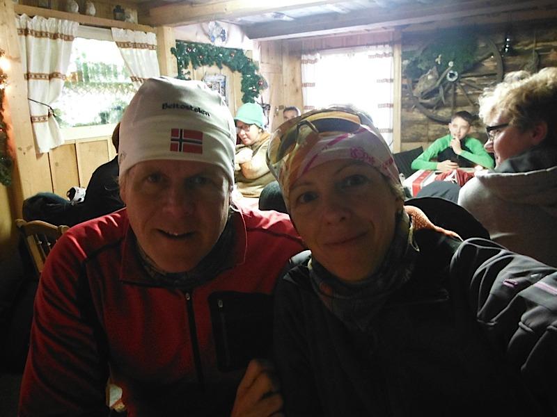 Cozy Stube in Grindelwald