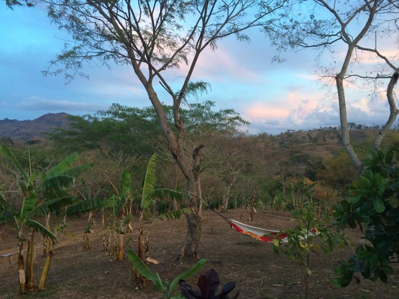 Tierra Alta Ecolodge
