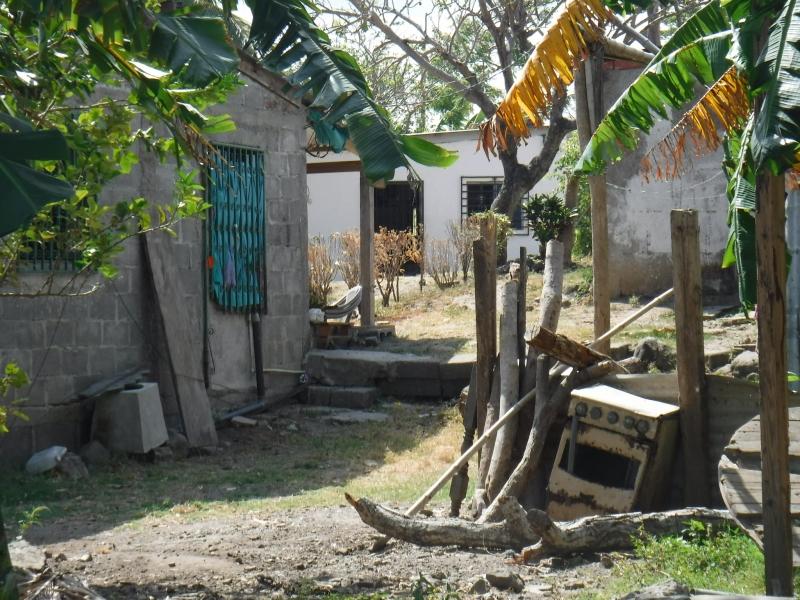 Nicaragua Authentic