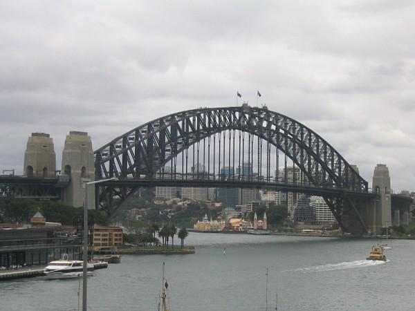 australiatour-41