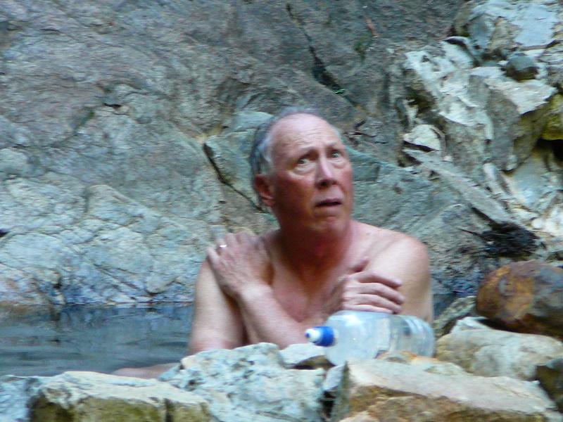 St. Leon Hot Springs