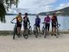 Cycling 2019