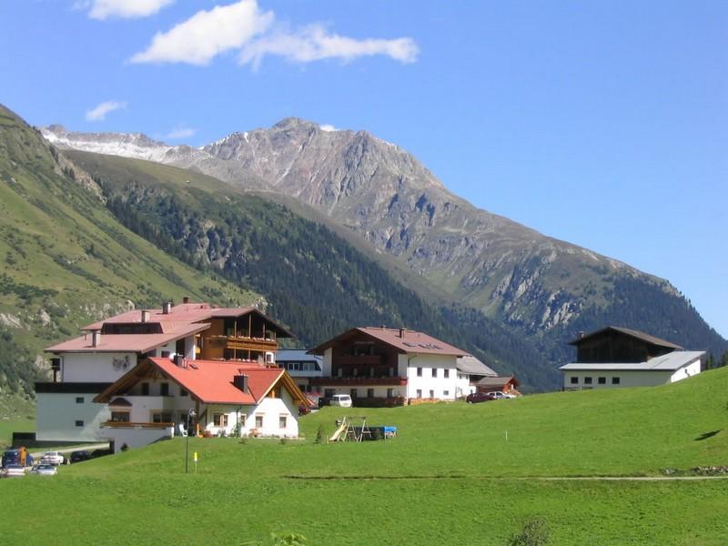 austria04-23