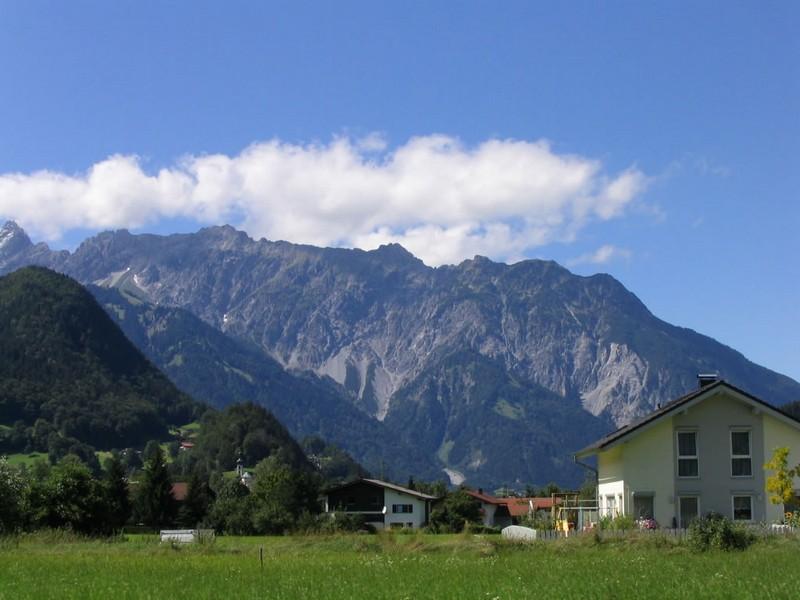 austria04-24