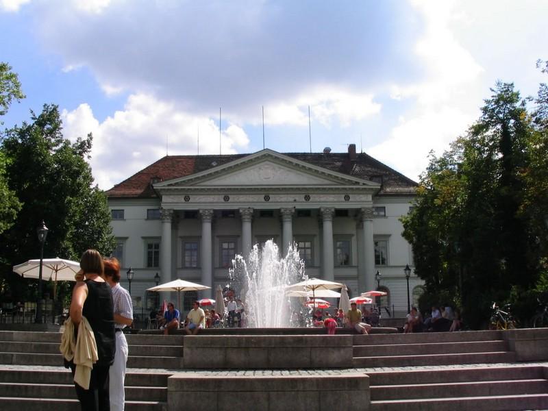 bavaria-6