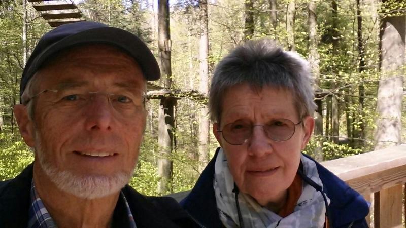 Parents Spring 2015