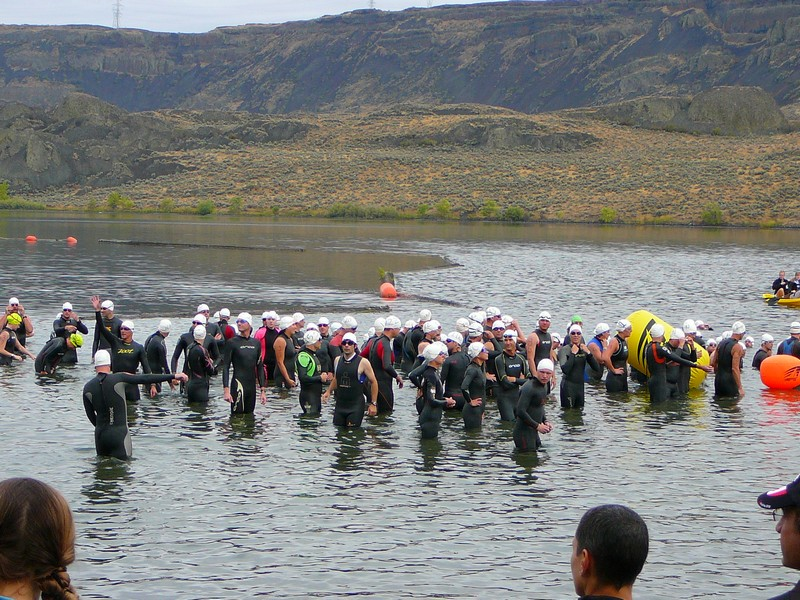 2010coulee-029