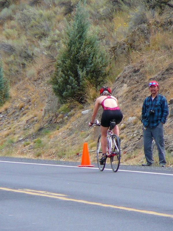 2010coulee-093
