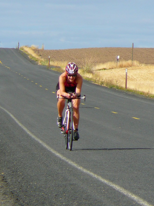 2010coulee-097