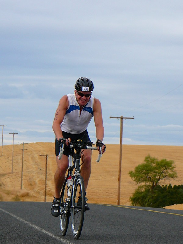 2010coulee-100