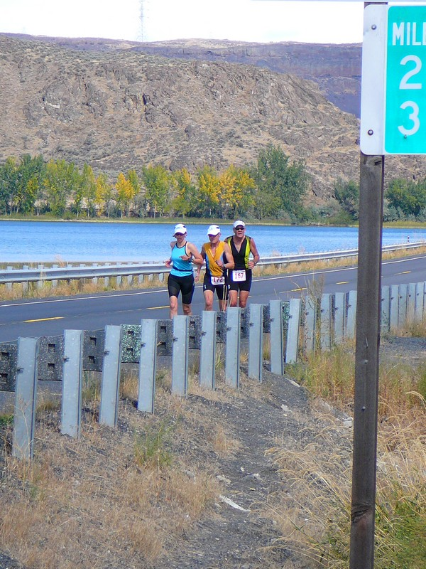 2010coulee-121