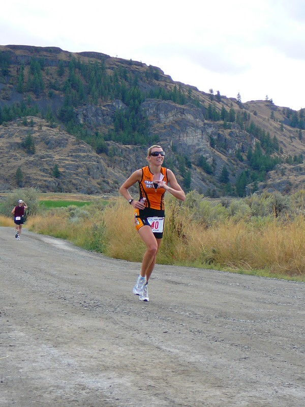 2010coulee-138