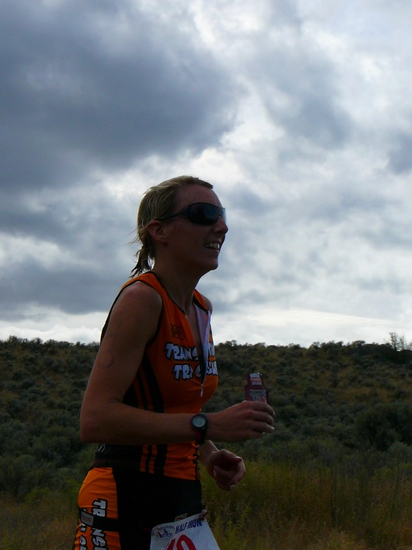 2010coulee-139