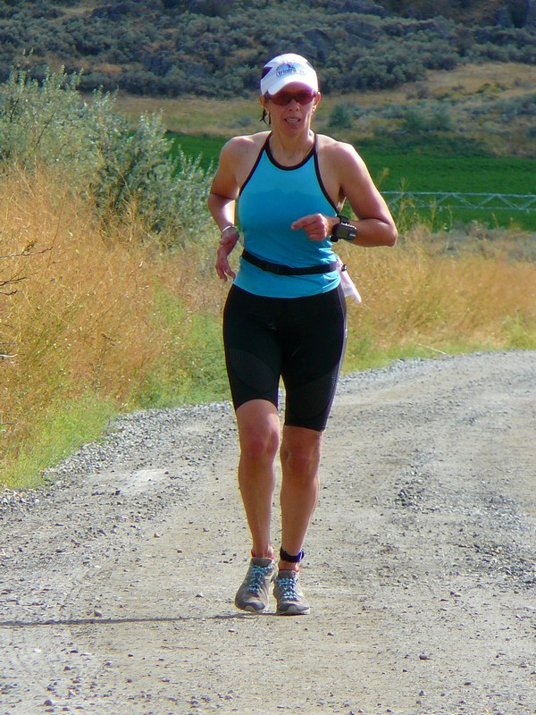 2010coulee-142