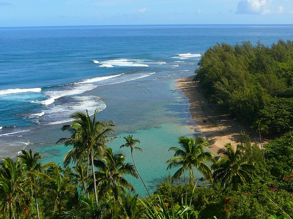 06-kauai
