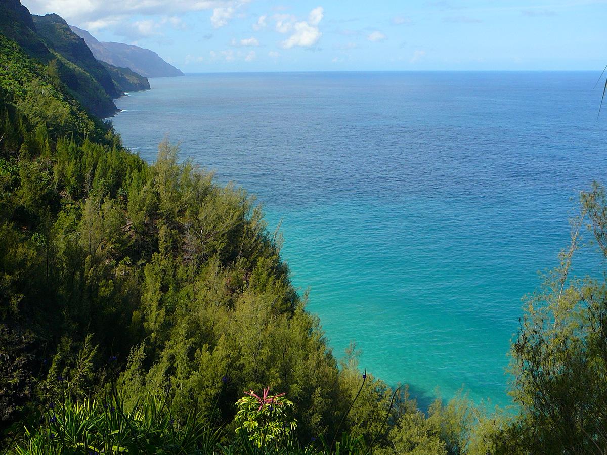 08-kauai