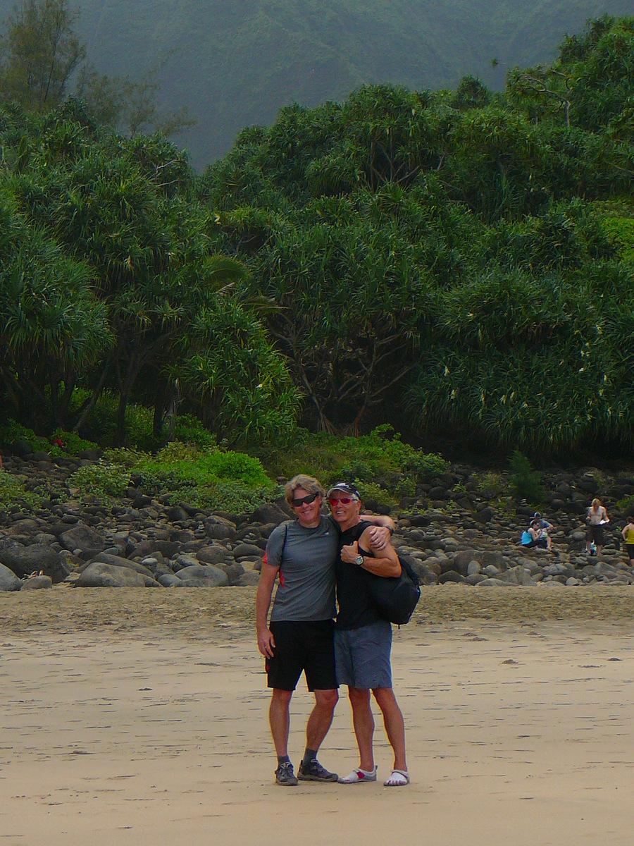 09-kauai