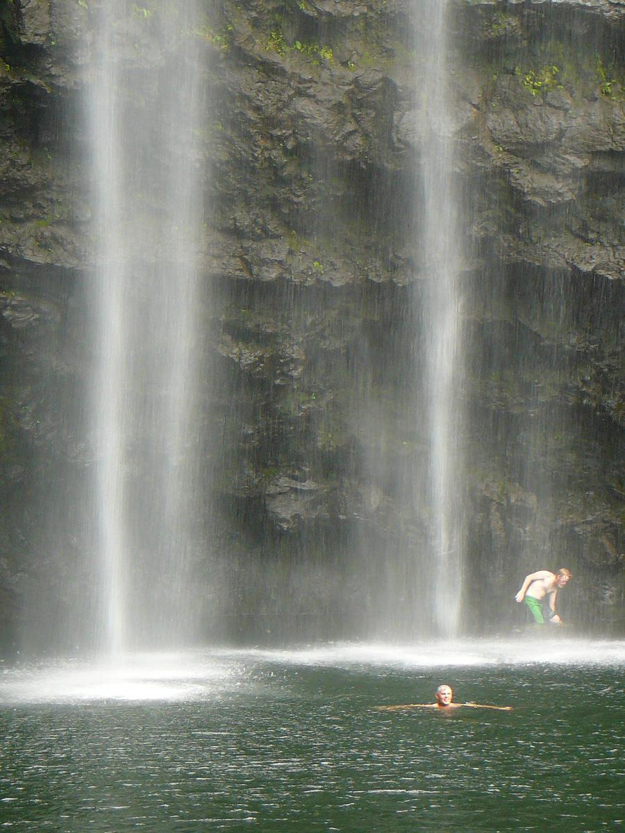 14-kauai