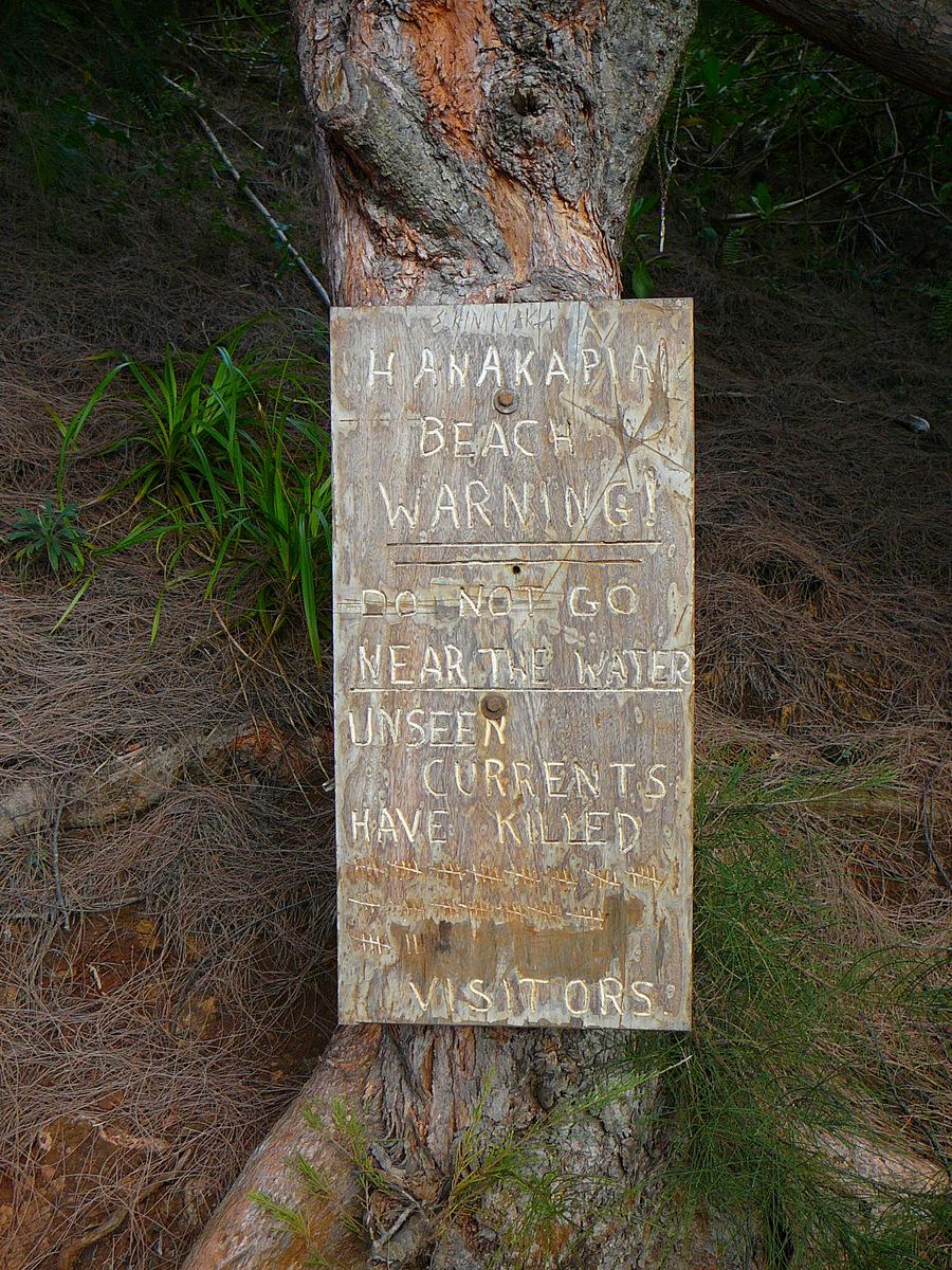 22-kauai