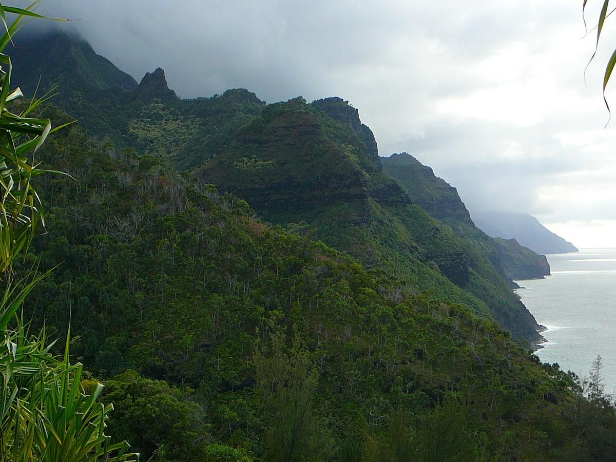 24-kauai
