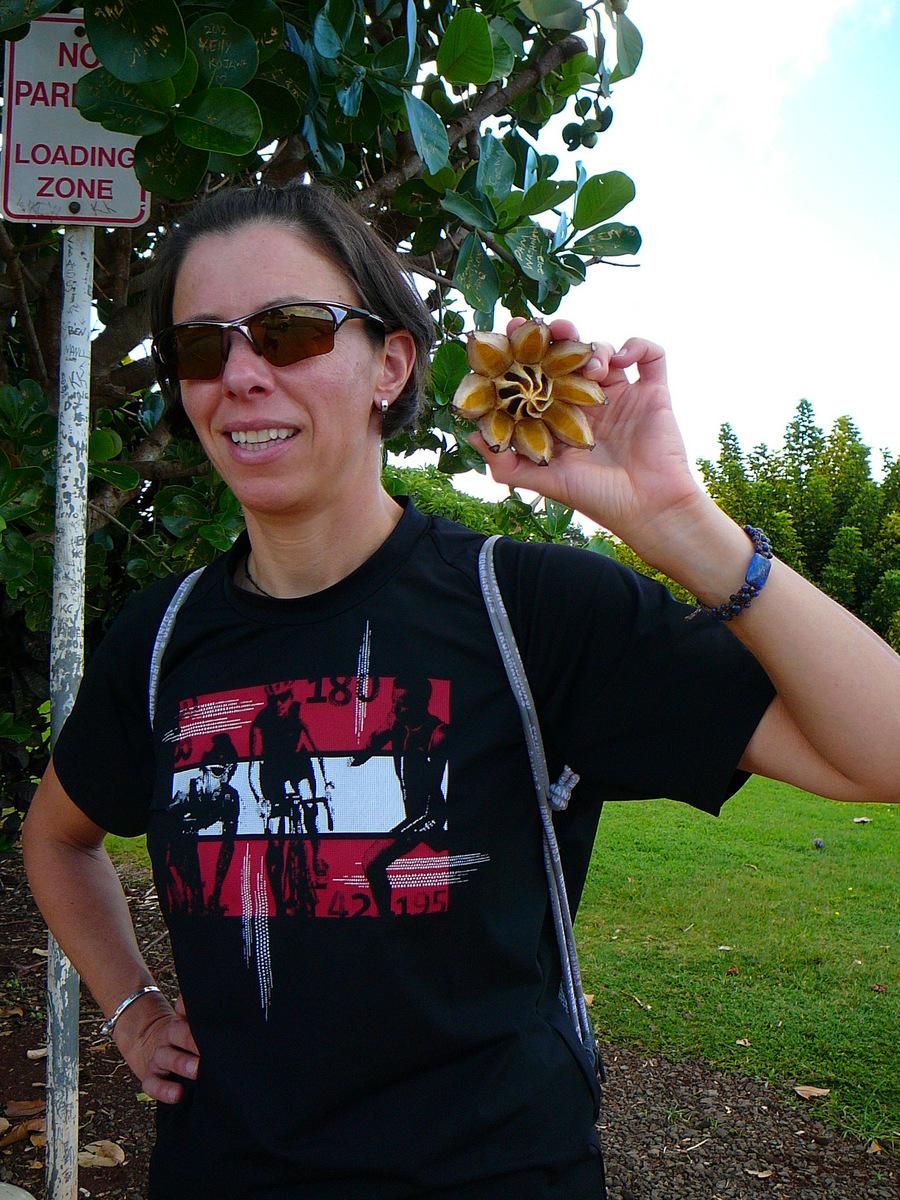 26-kauai