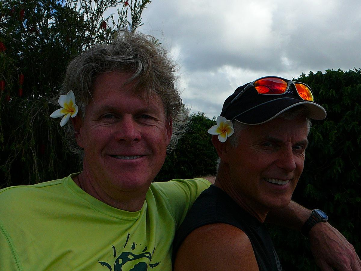 30-kauai