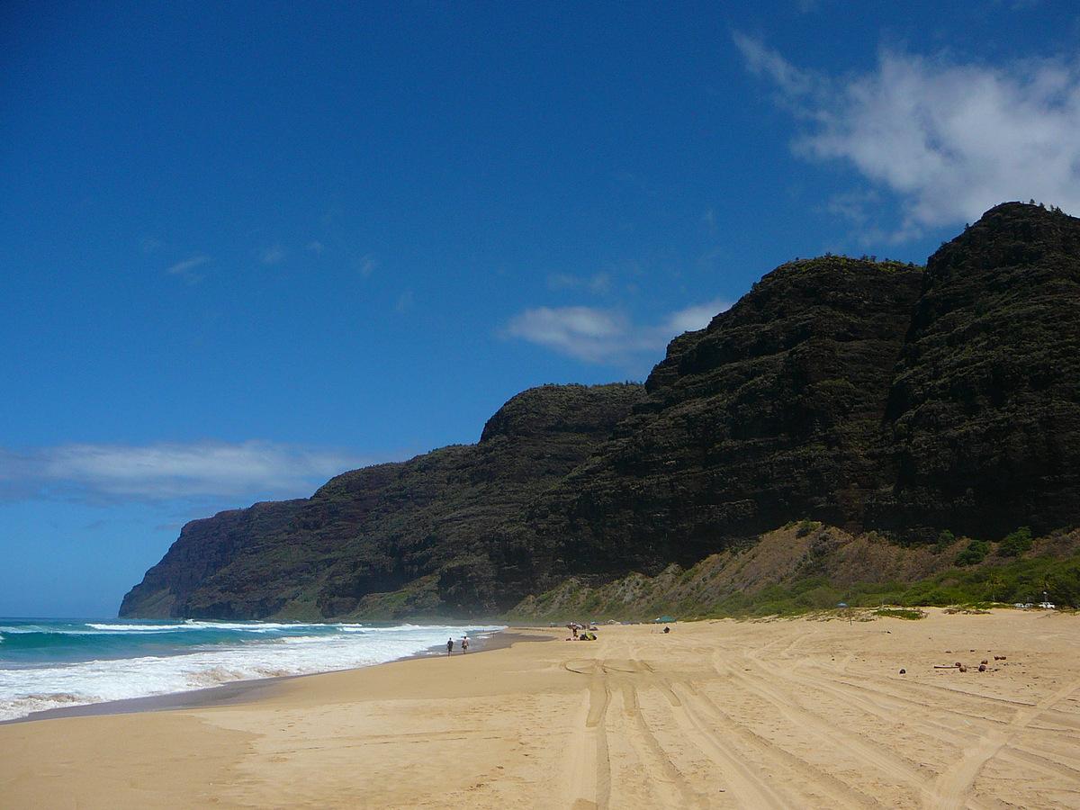 32-kauai