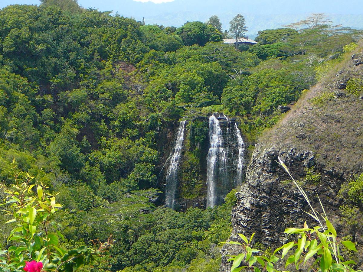 51-kauai