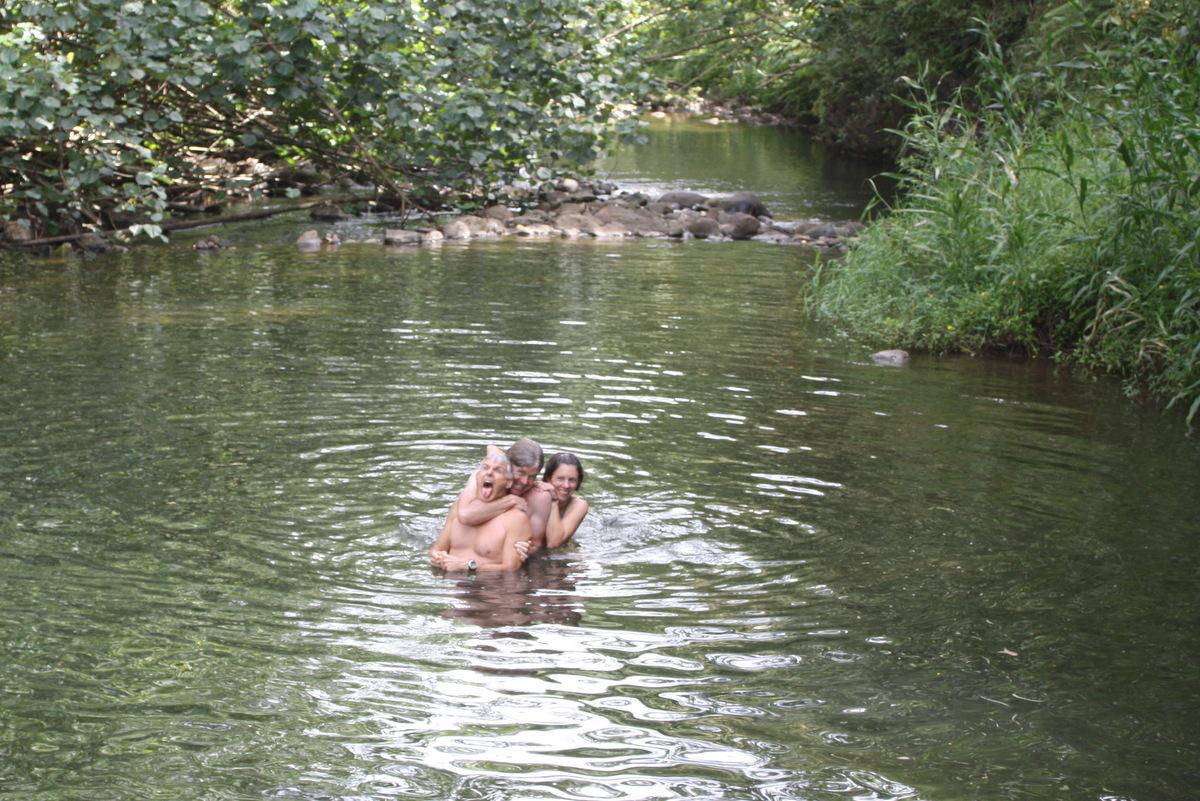 54-kauai