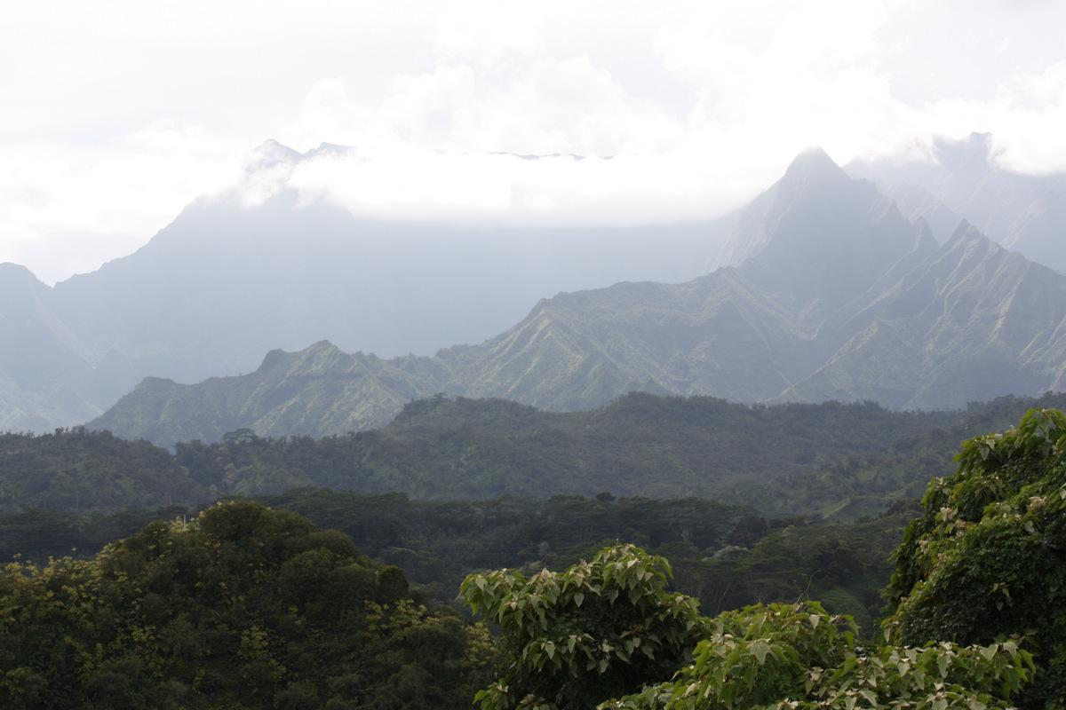 61-kauai