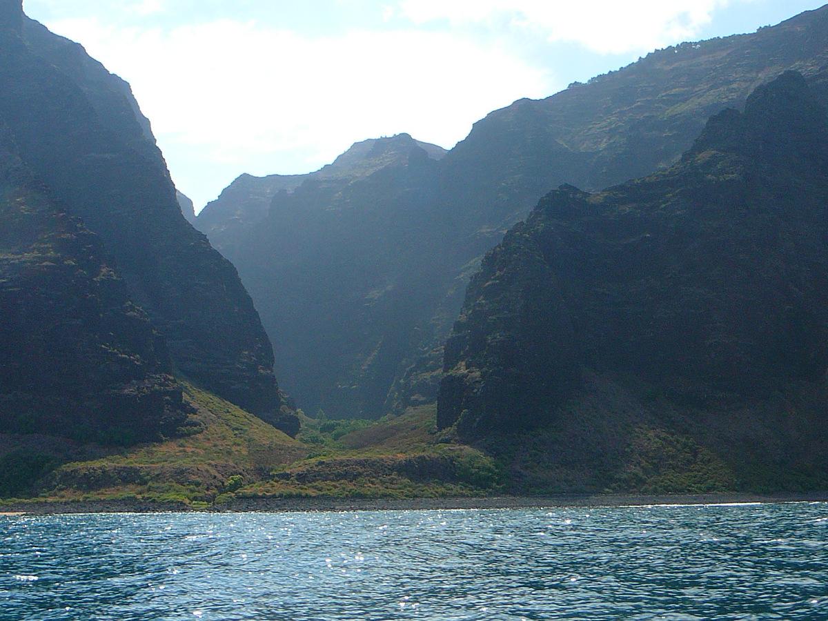 75-kauai