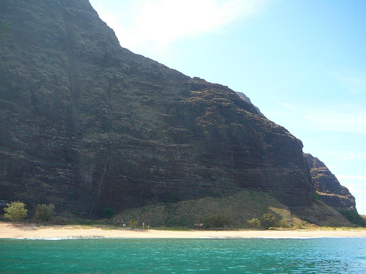 76-kauai