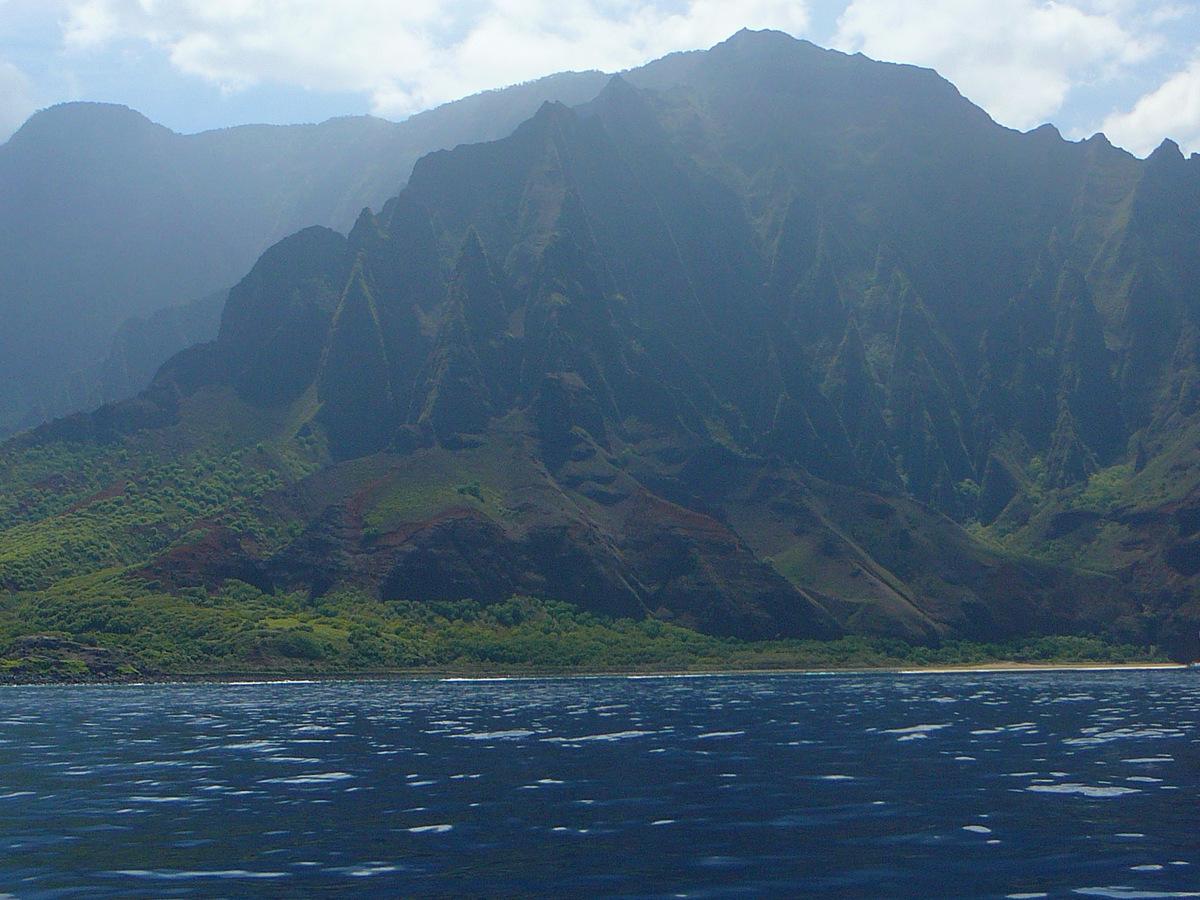 86-kauai