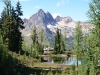 Blue Lake Hike