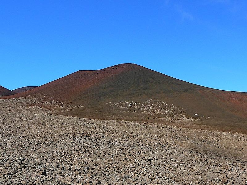 Maua Kea