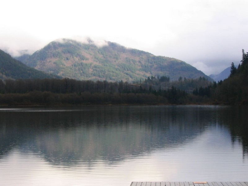hicks-lake_jpg
