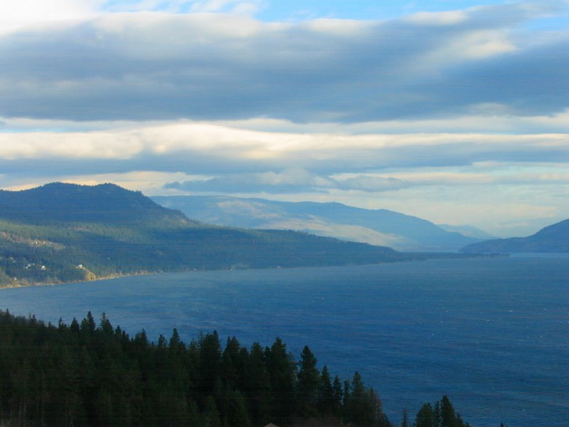upper-okanagan-lake_jpg