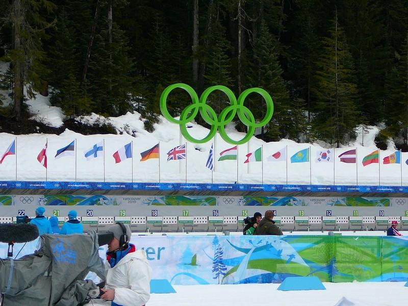 olympics-24
