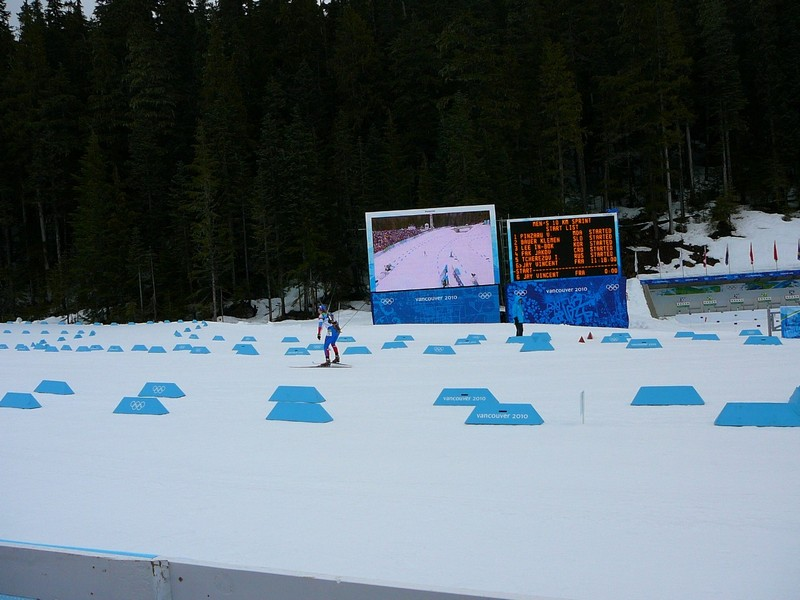 olympics-26