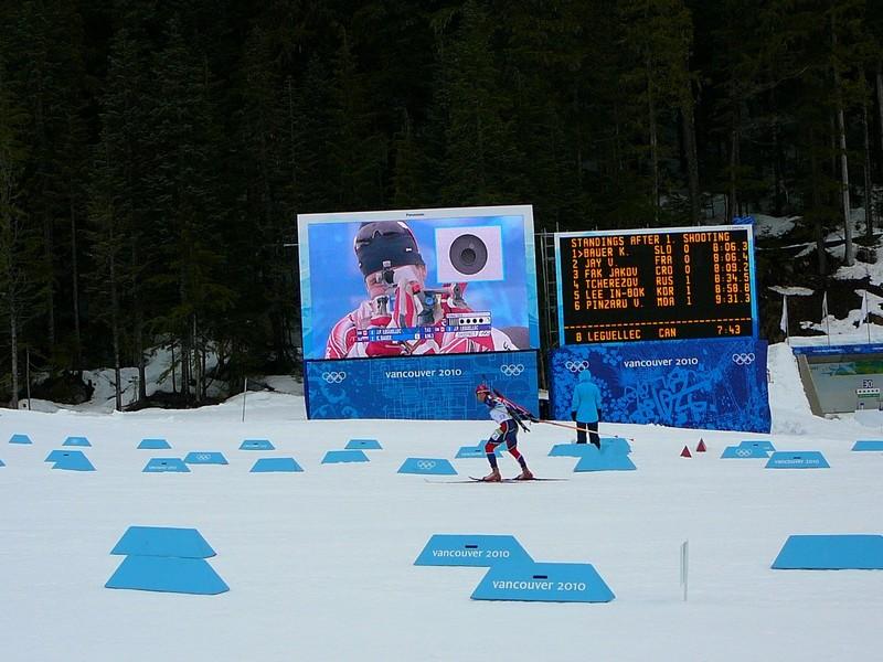 olympics-28