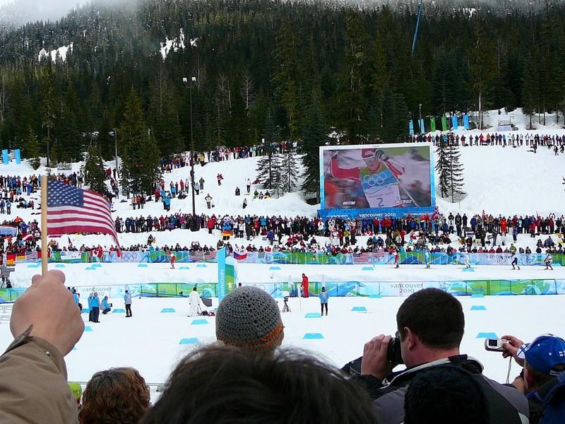 olympics-36