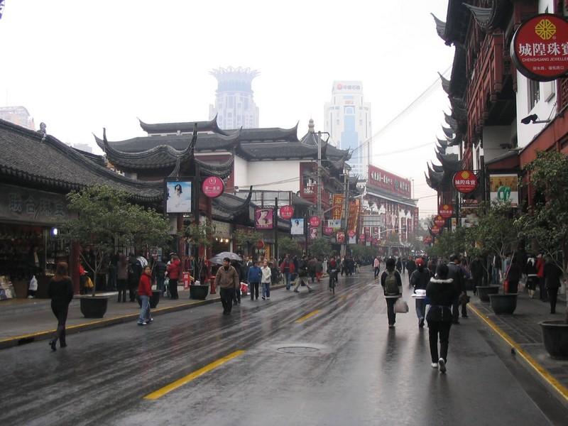 shanghai-15