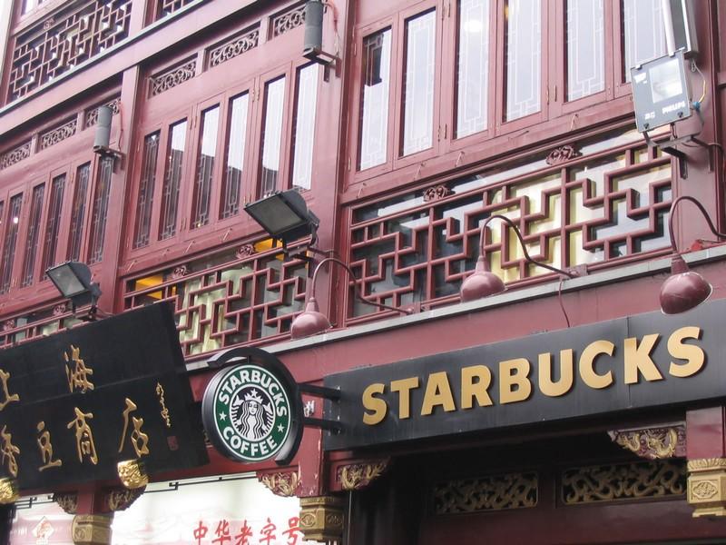 shanghai-16
