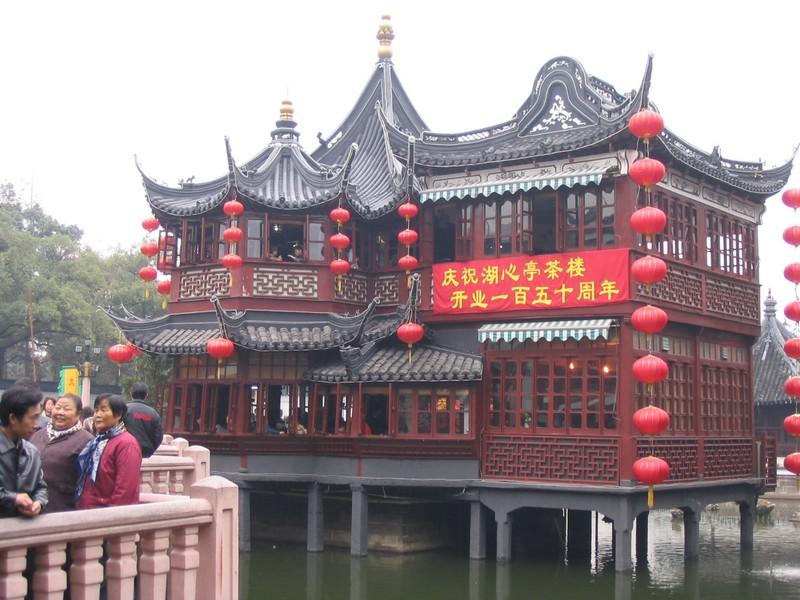 shanghai-17