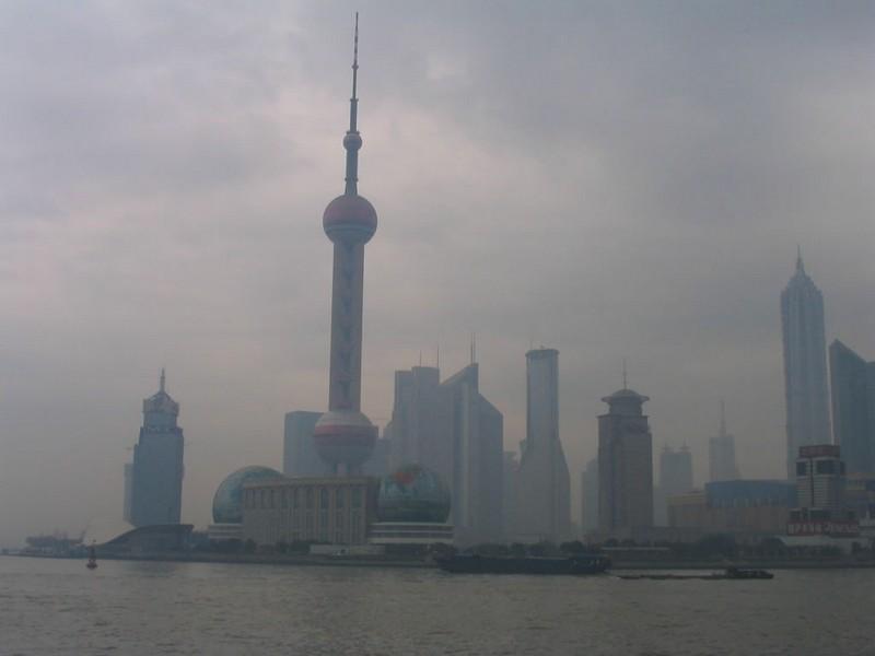 shanghai-25