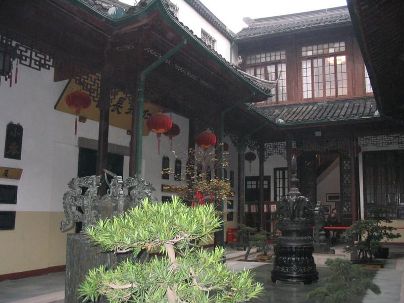 shanghai-29