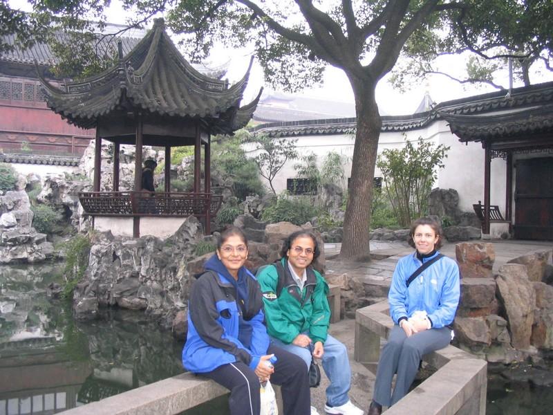 shanghai-31