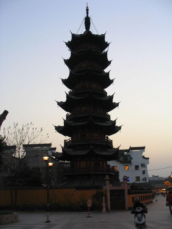 shanghai-46