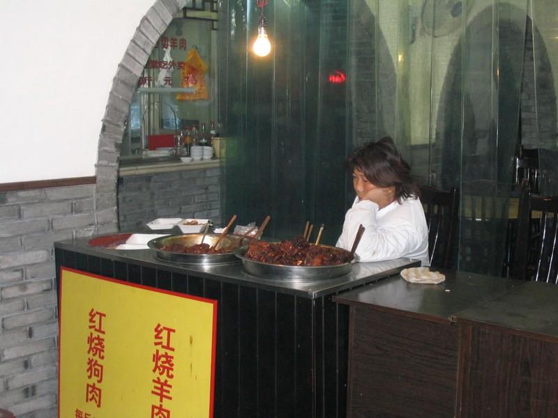 shanghai-51