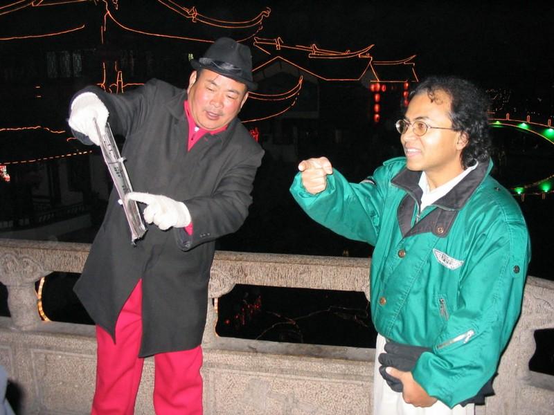 shanghai-53
